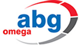 AB Graphics, Omega, Vectra, Digicon